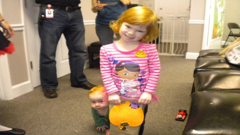 """costume doc mcstuffins halloween"""